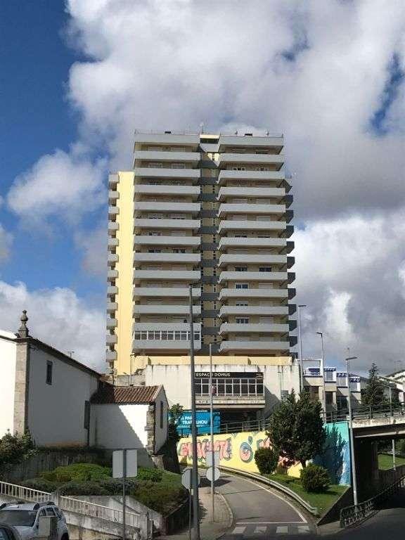 Apartamento para comprar, Espinhosela, Bragança - Foto 1