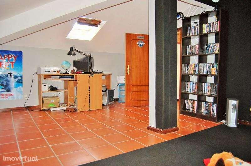 Moradia para comprar, Alvados e Alcaria, Leiria - Foto 54