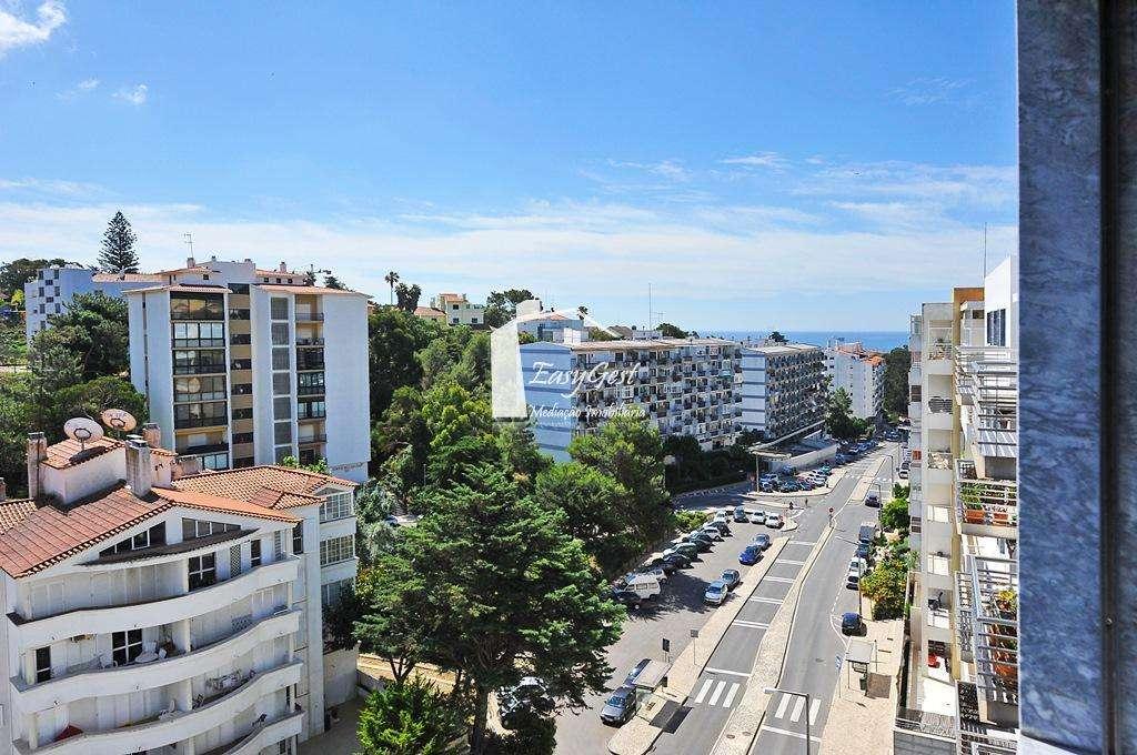Apartamento para arrendar, Cascais e Estoril, Lisboa - Foto 15