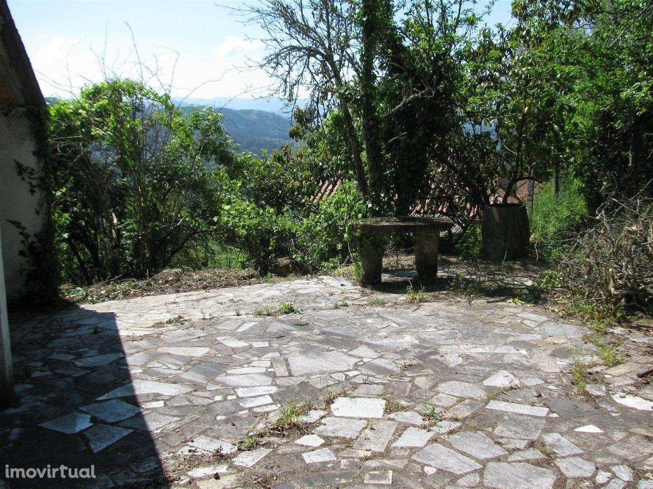 Moradia para comprar, Alvora e Loureda, Viana do Castelo - Foto 6
