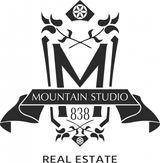 Deweloperzy: Mountain Studio 838 - Zakopane, tatrzański, małopolskie
