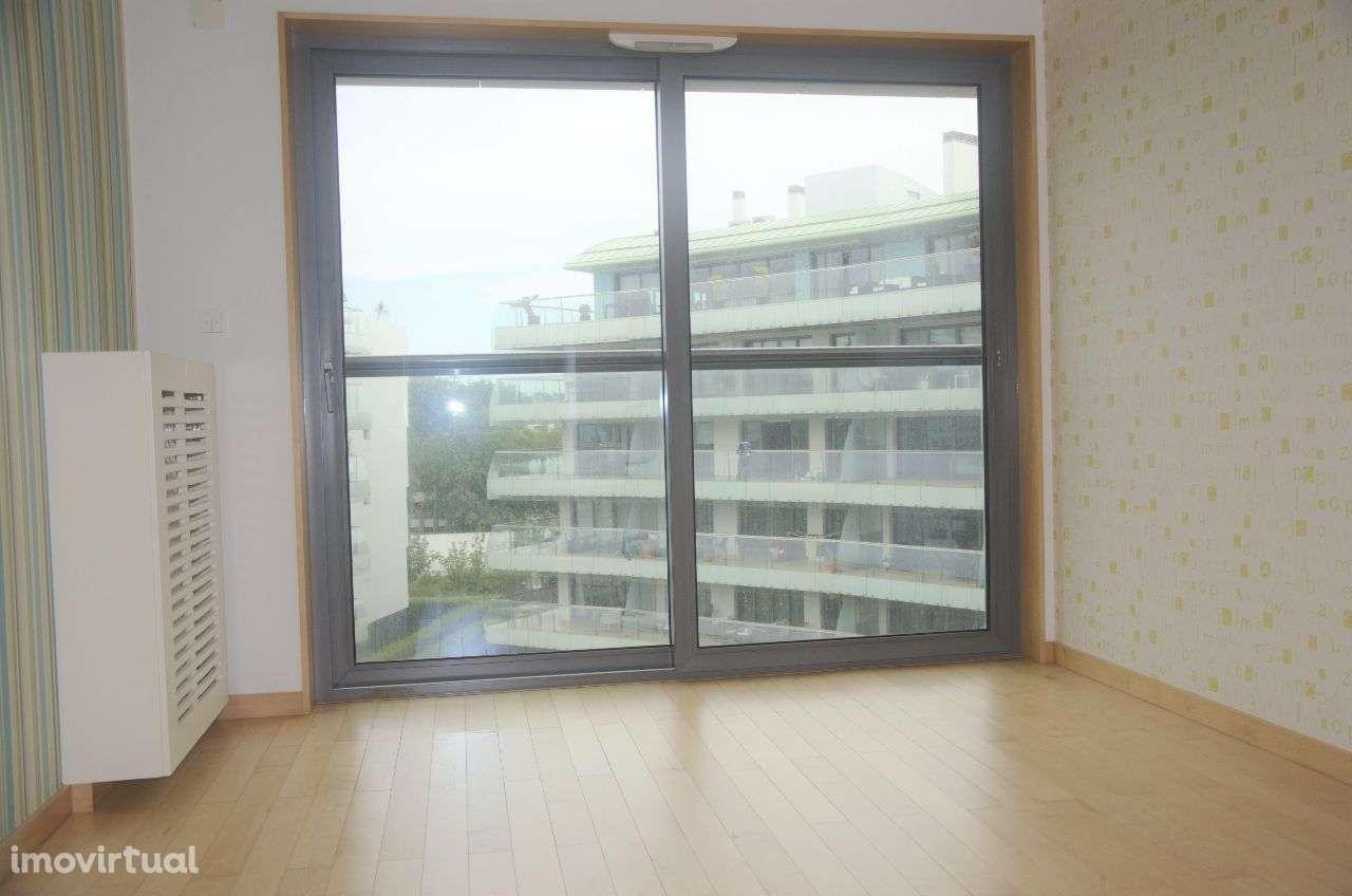 Apartamento para comprar, Alameda da Guia - Quinta do Rosário, Cascais e Estoril - Foto 14