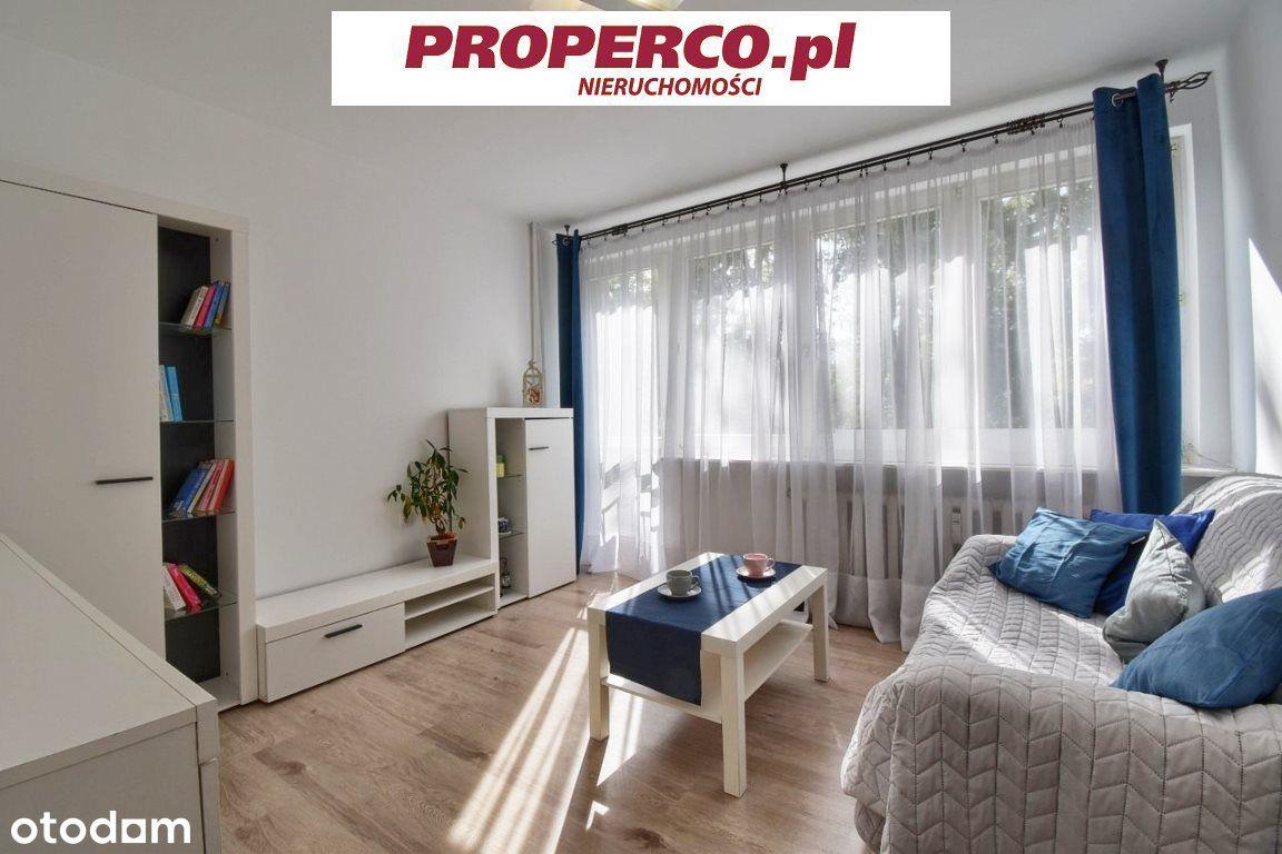 Mieszkanie 1 pok, 26 m2, Ochota ul. Żwirki i Wigur