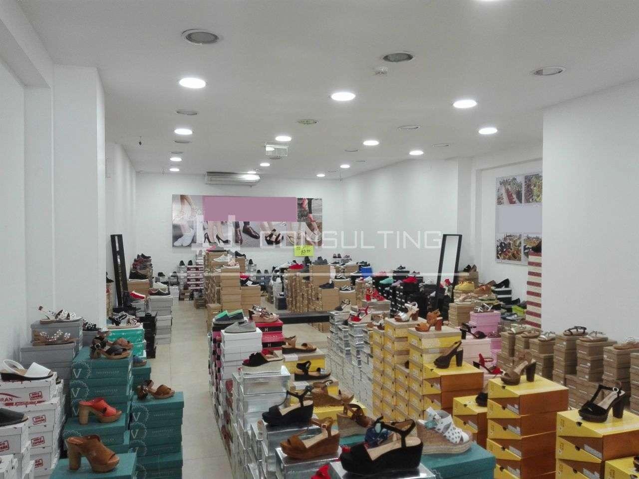 Loja para comprar, Penha de França, Lisboa - Foto 3
