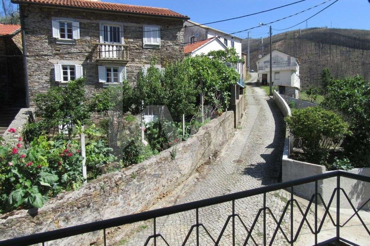 Moradia para comprar, Fajão-Vidual, Coimbra - Foto 5