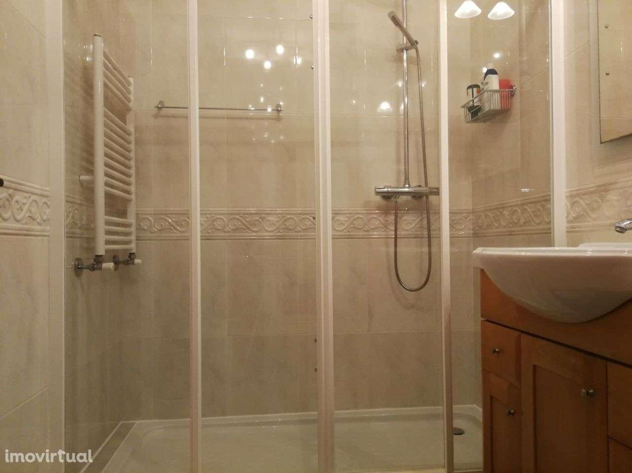 Apartamento para comprar, Gafanha da Nazaré, Ílhavo, Aveiro - Foto 12