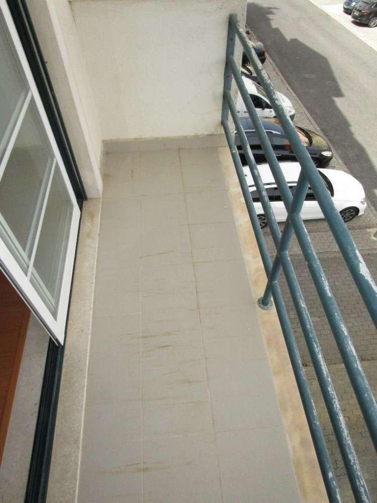 Apartamento para comprar, Mafra - Foto 12