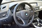 BMW X1 18 d sDrive - 35