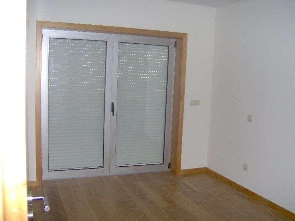 Apartamento para comprar, Palmeira, Braga - Foto 4