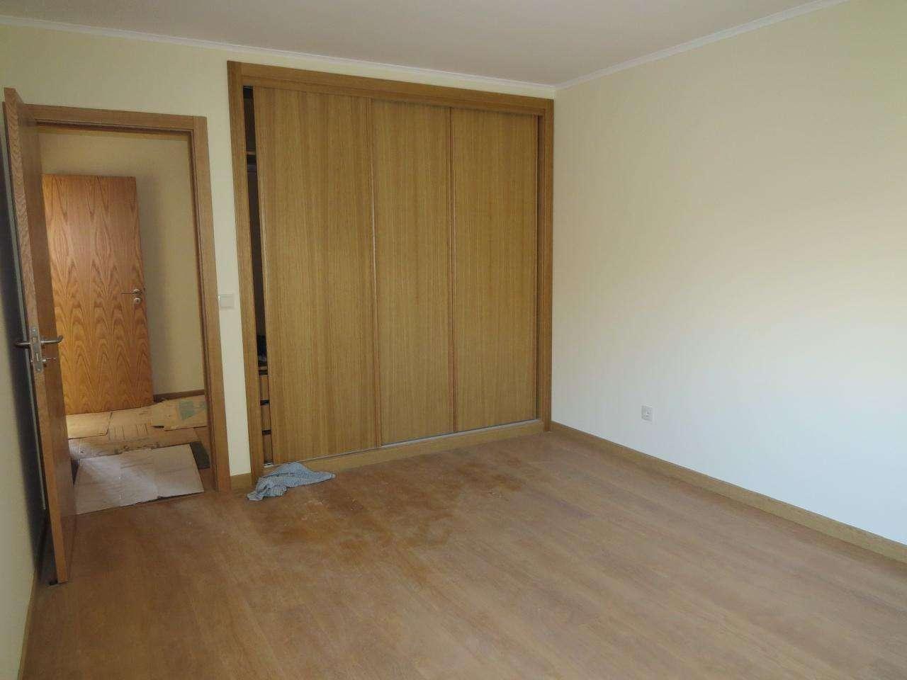 Apartamento para comprar, Alhandra, São João dos Montes e Calhandriz, Vila Franca de Xira, Lisboa - Foto 8