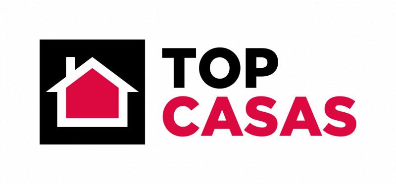TOPcasas Silver Coast Estate Agents