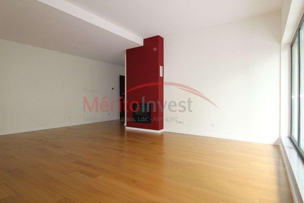Apartamento para comprar, Moimenta (Santo André), Braga - Foto 2