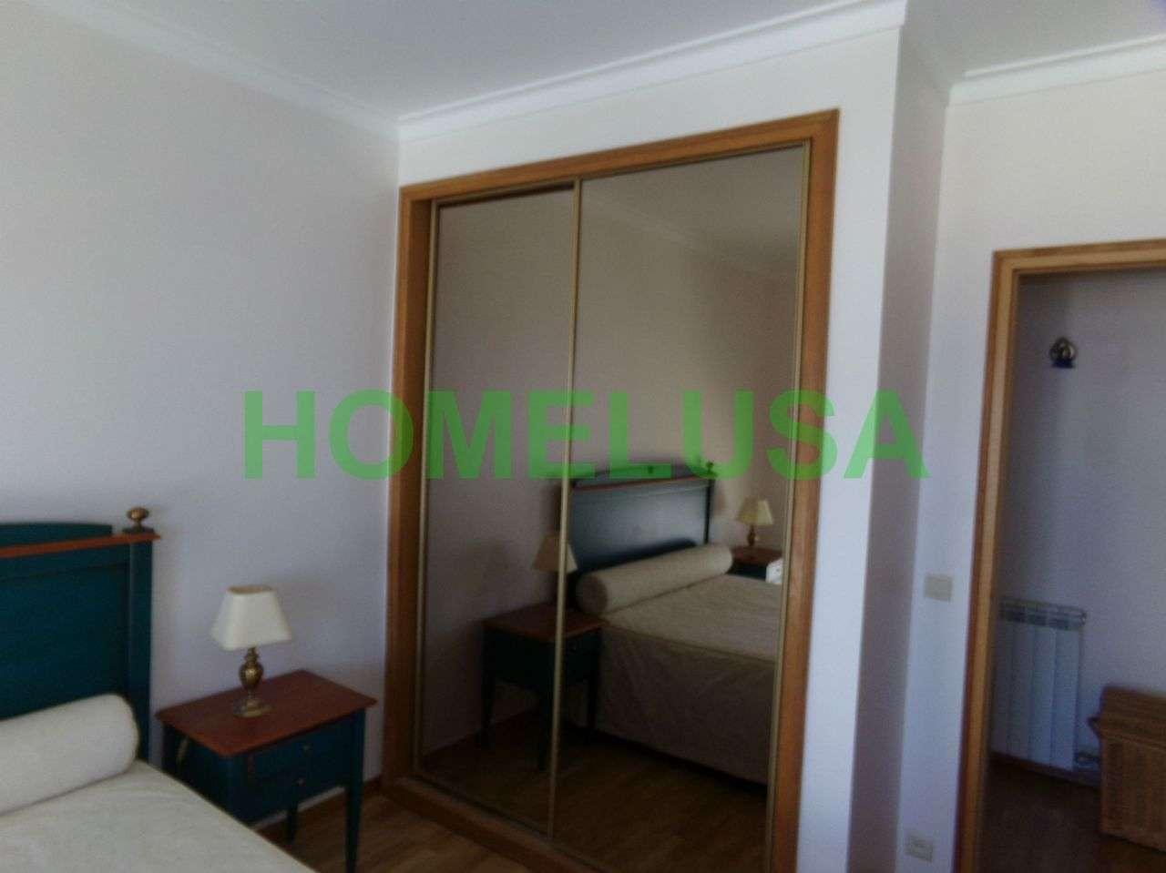 Apartamento para comprar, Buarcos e São Julião, Coimbra - Foto 30