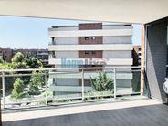 Apartamento para comprar, Rua Engenheiro Moniz da Maia - Urbanização Malva Rosa, Alverca do Ribatejo e Sobralinho - Foto 22