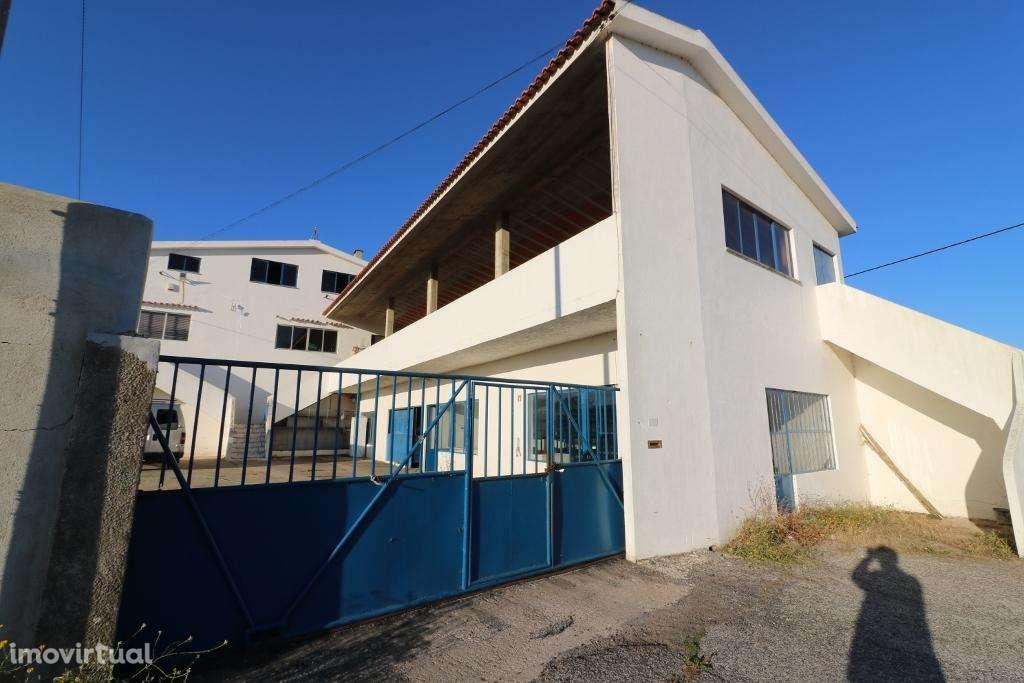Terreno para comprar, A dos Cunhados e Maceira, Lisboa - Foto 9