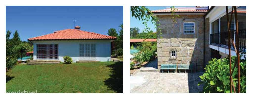 Quintas e herdades para comprar, Lemenhe, Mouquim e Jesufrei, Braga - Foto 15