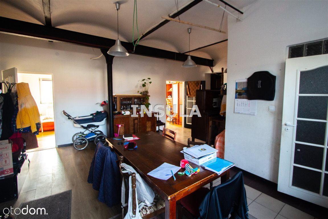 Dom, 145 m², Wrocław