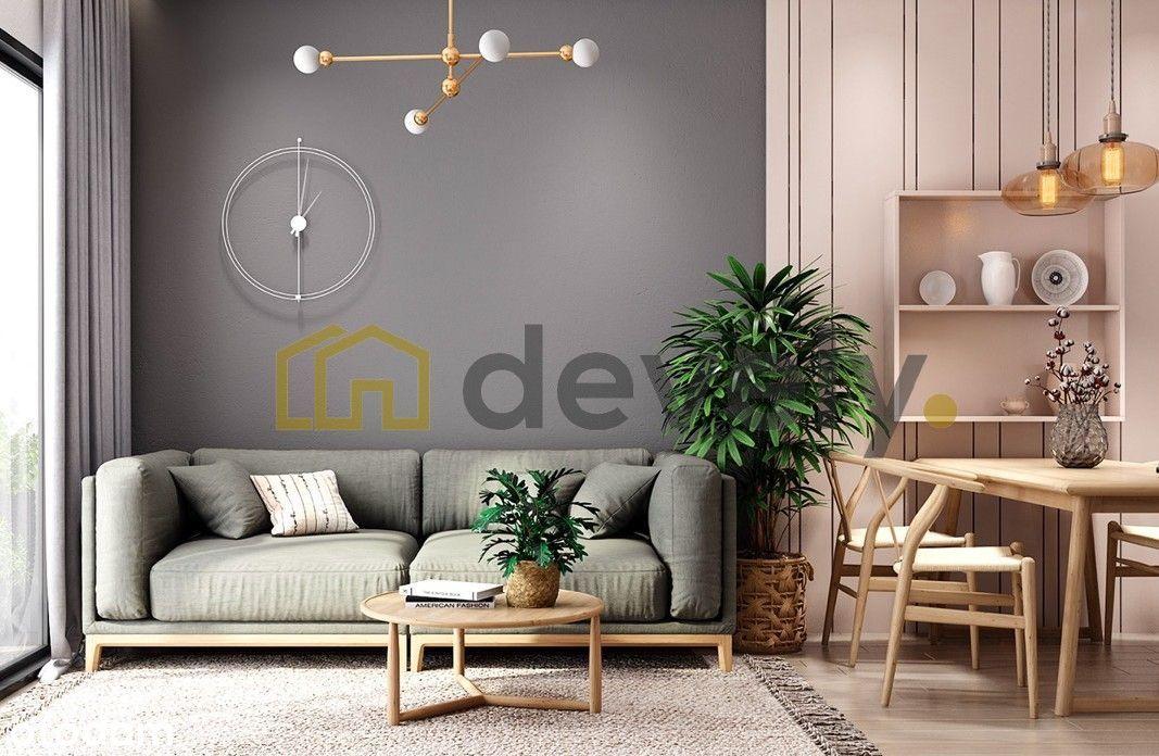 3 pokoje z balkonem_dobra komunikacja_Płaszów