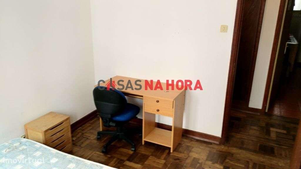 Apartamento para arrendar, Santo António dos Olivais, Coimbra - Foto 16