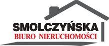Deweloperzy: Biuro nieruchomości Smolczyńska- Ewa Smolczyńska - Kalisz, wielkopolskie