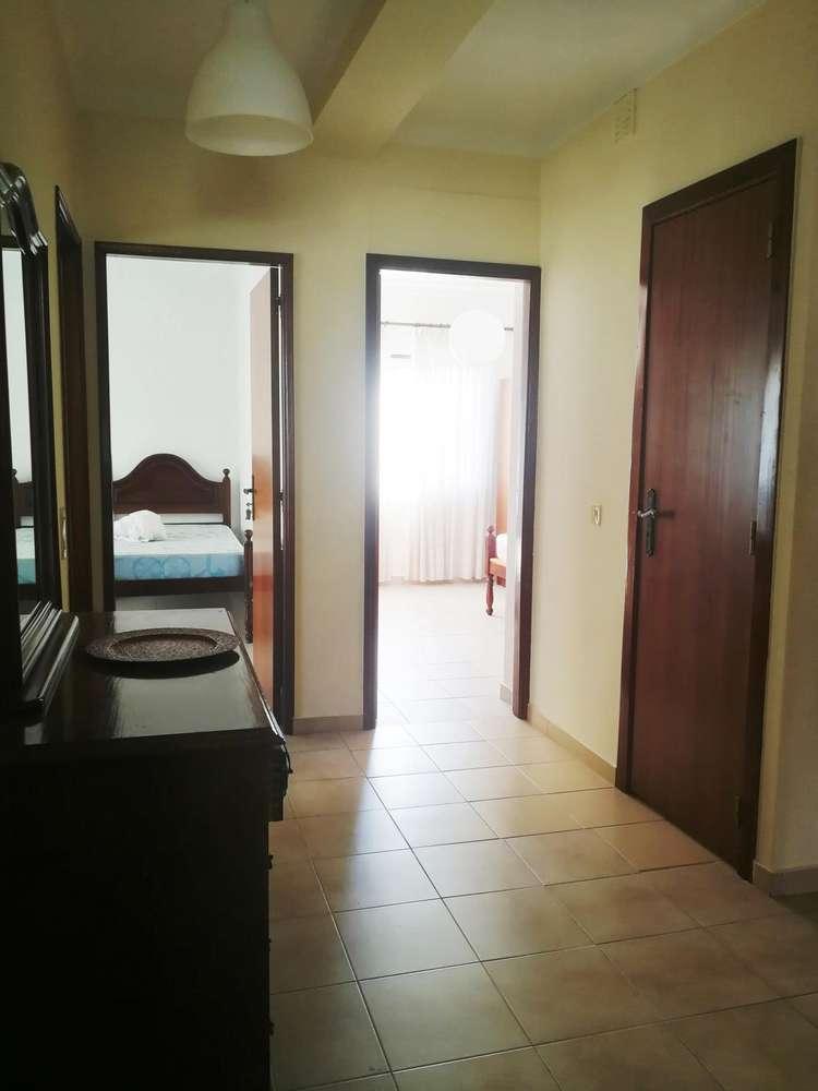 Apartamento para arrendar, Parceiros e Azoia, Leiria - Foto 6