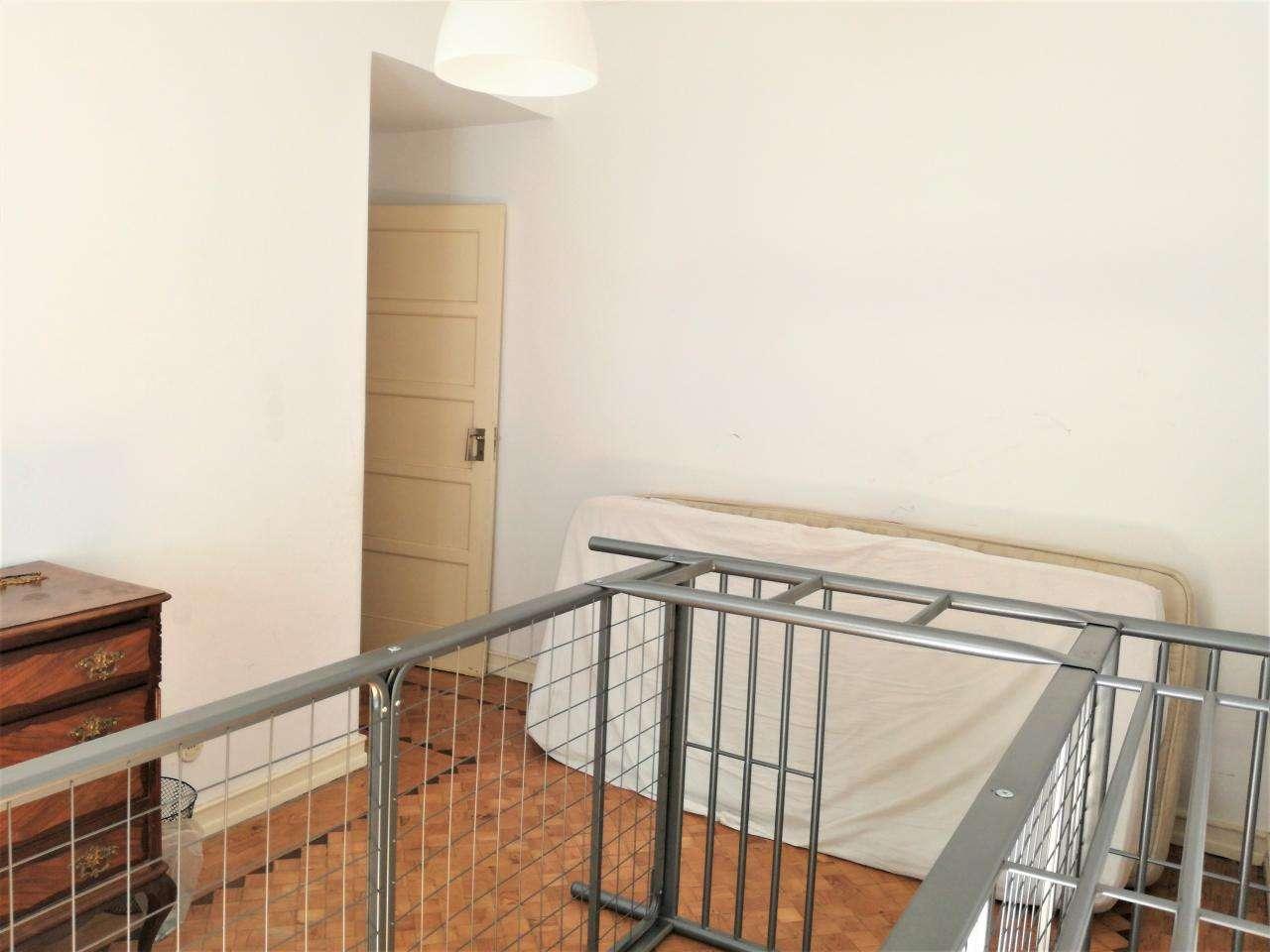 Apartamento para comprar, Alcântara, Lisboa - Foto 9