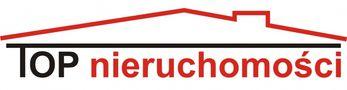 Biuro nieruchomości: Top Nieruchomości
