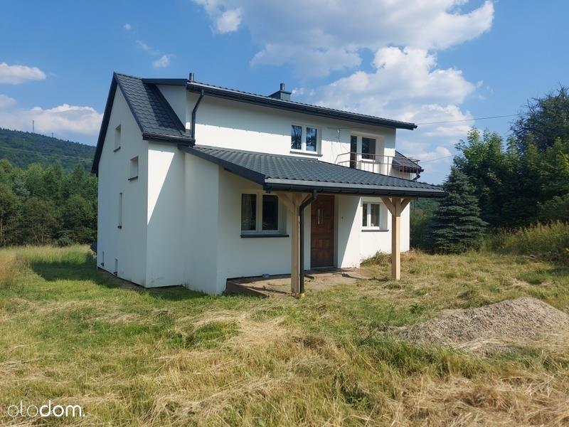 Dom, 166 m², Dukla