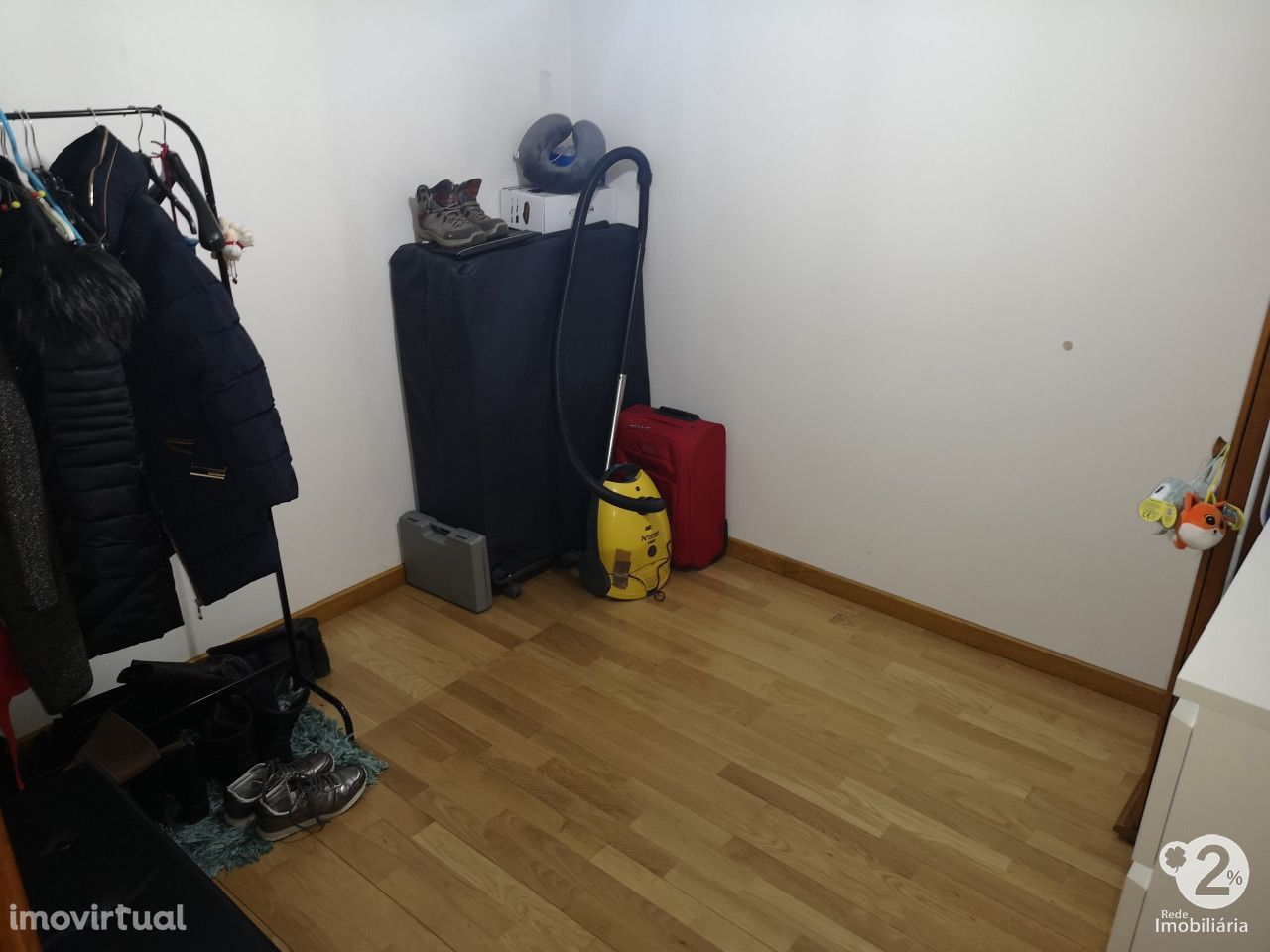 Apartamento para comprar, Custóias, Leça do Balio e Guifões, Matosinhos, Porto - Foto 14