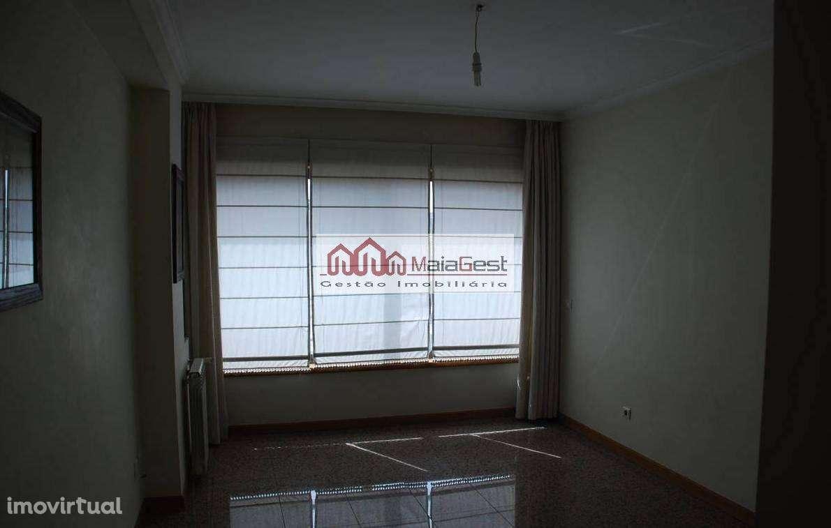 Apartamento para arrendar, Cidade da Maia, Porto - Foto 5