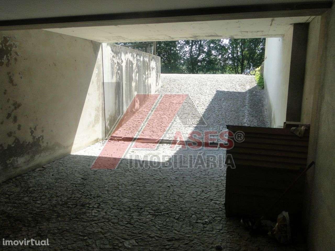 Moradia para comprar, Fornelos, Braga - Foto 27