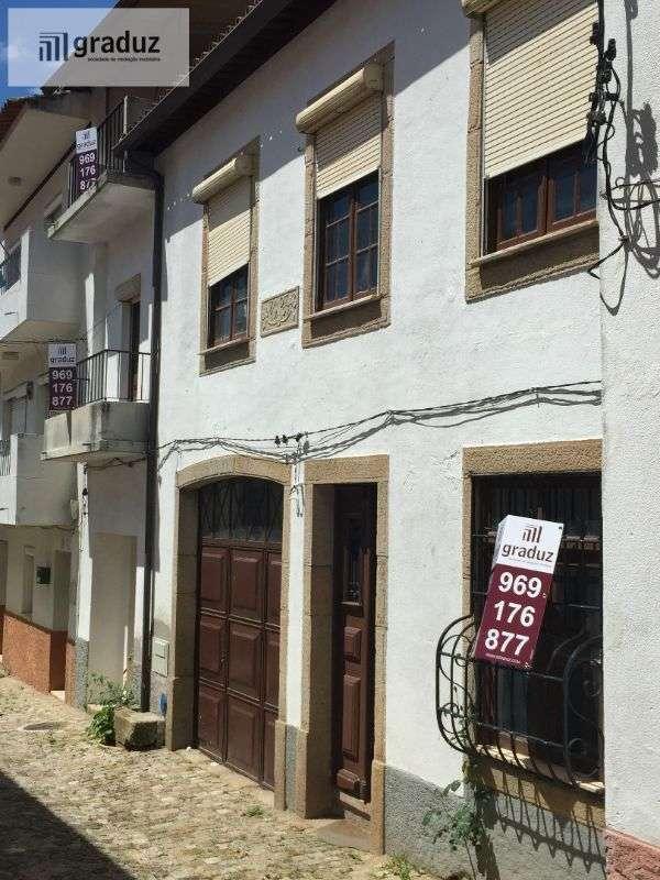 Prédio para comprar, Almaceda, Castelo Branco - Foto 3