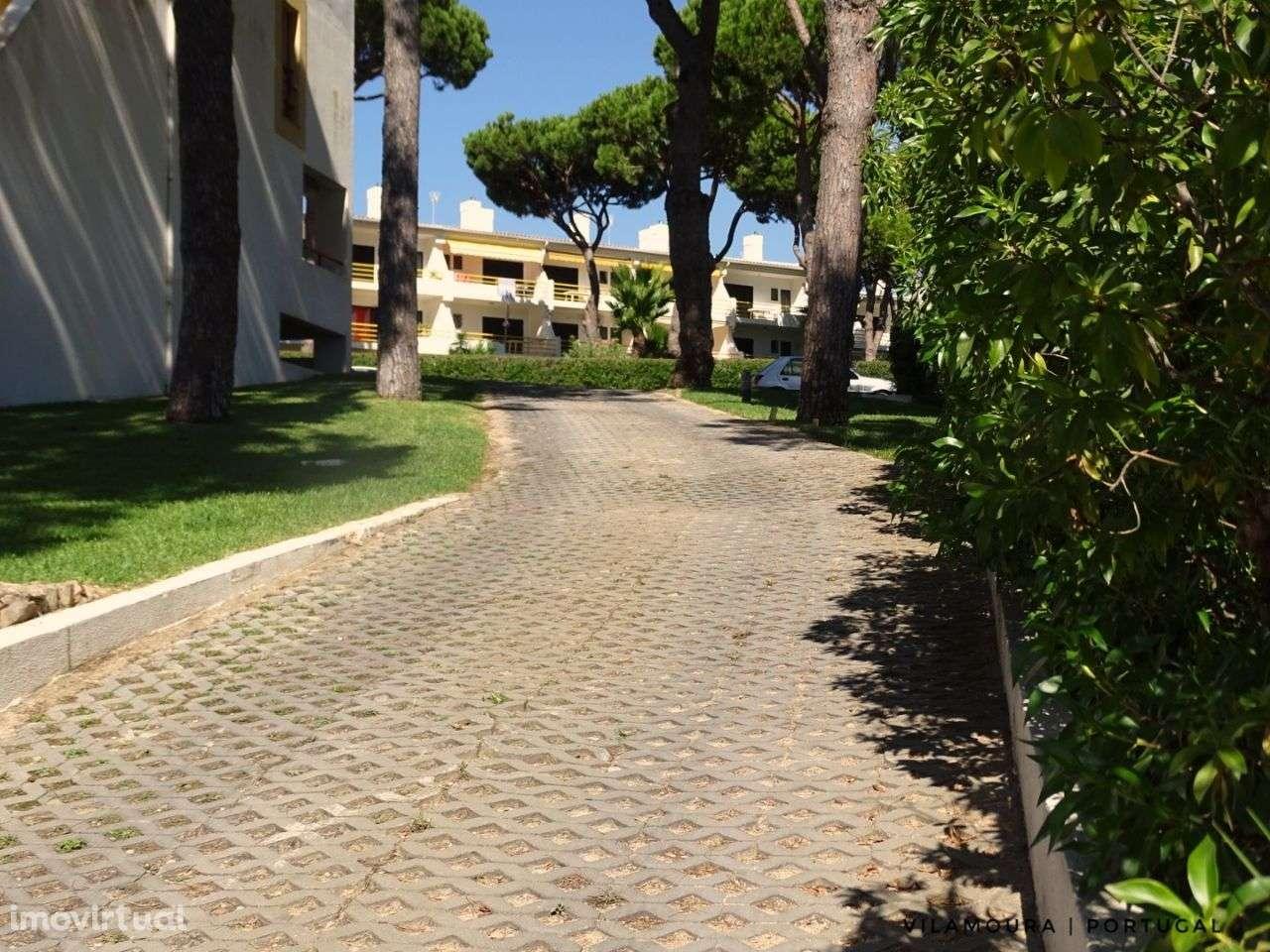 Apartamento para comprar, Rua da Grécia - Vilamoura, Quarteira - Foto 13