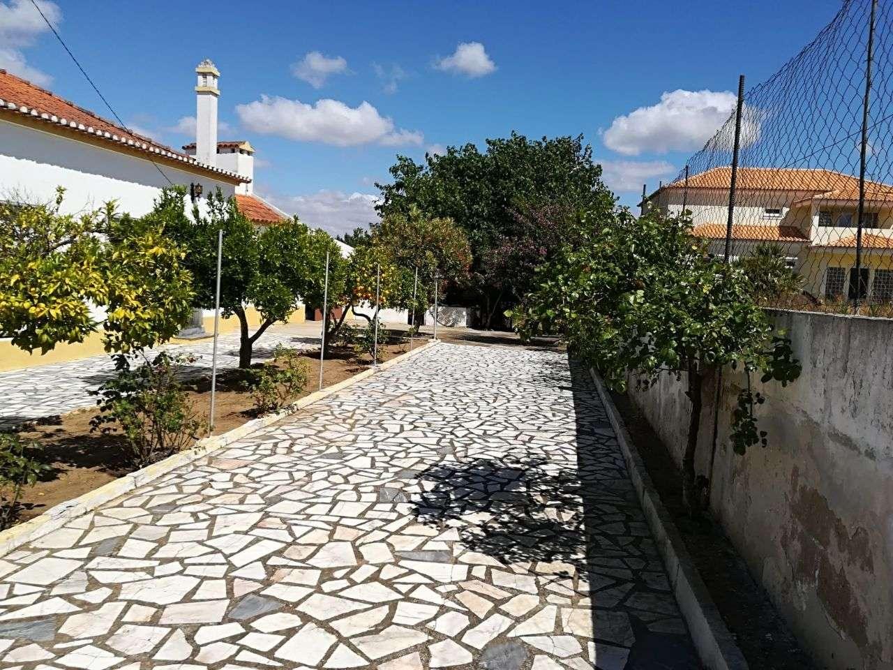 Quintas e herdades para comprar, Alvalade, Setúbal - Foto 1