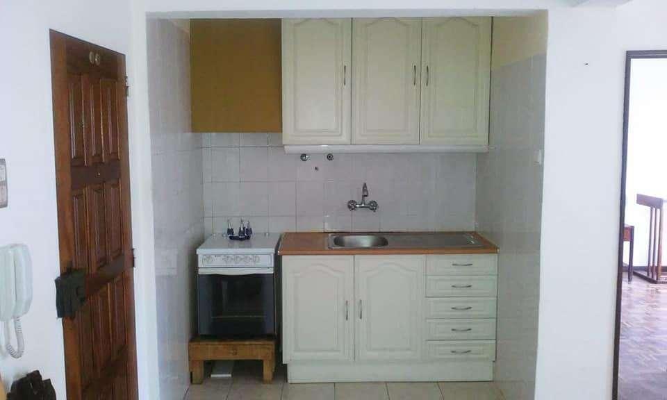 Apartamento para comprar, Massamá e Monte Abraão, Lisboa - Foto 1