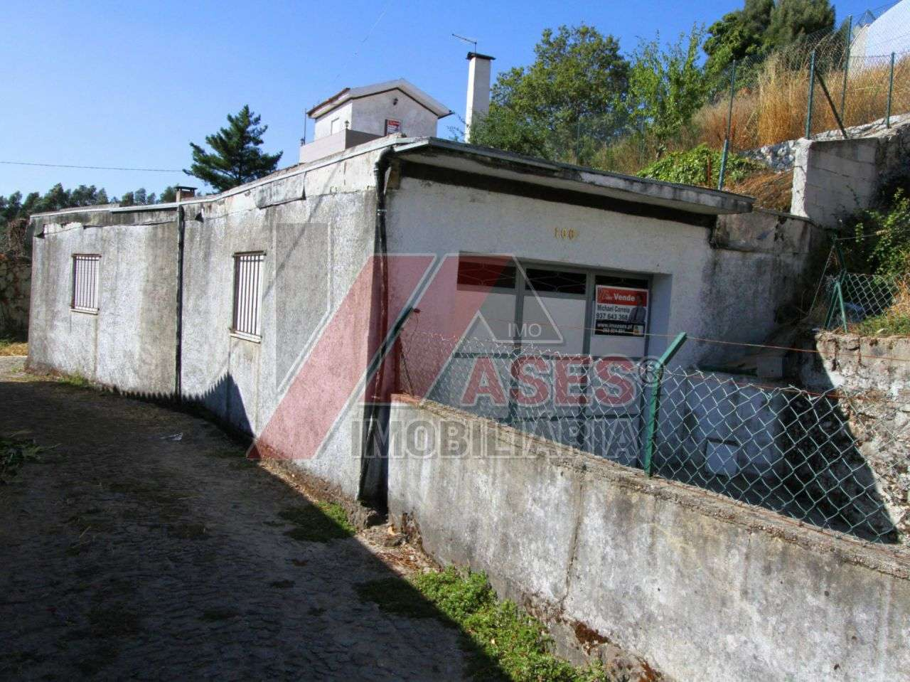Moradia para comprar, Ribeiros, Braga - Foto 9