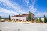 Empreendimentos, Algoz e Tunes, Silves, Faro - Foto 8