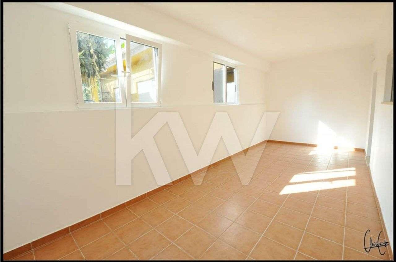 Apartamento para comprar, Algoz e Tunes, Faro - Foto 11
