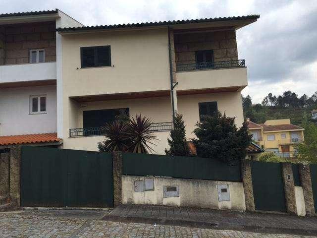 Moradia para comprar, Amarante (São Gonçalo), Madalena, Cepelos e Gatão, Porto - Foto 1