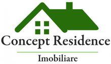 Dezvoltatori: Concept Residence Imobiliare - Baia Mare, Maramures (localitate)