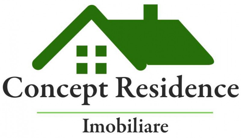 Concept Residence Imobiliare