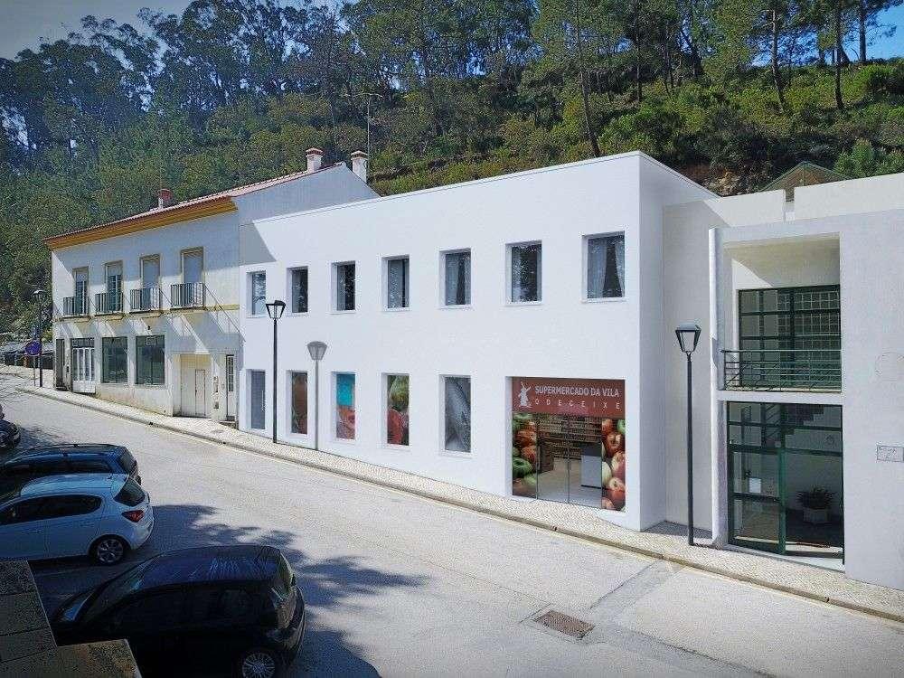 Terreno para comprar, Odeceixe, Faro - Foto 3