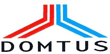 DOMTUS
