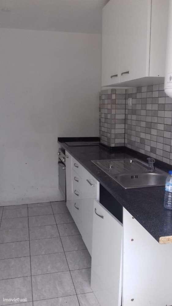 Apartamento para arrendar, Laranjeiro e Feijó, Setúbal - Foto 4