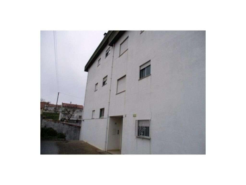 Garagem para comprar, Parceiros e Azoia, Leiria - Foto 2