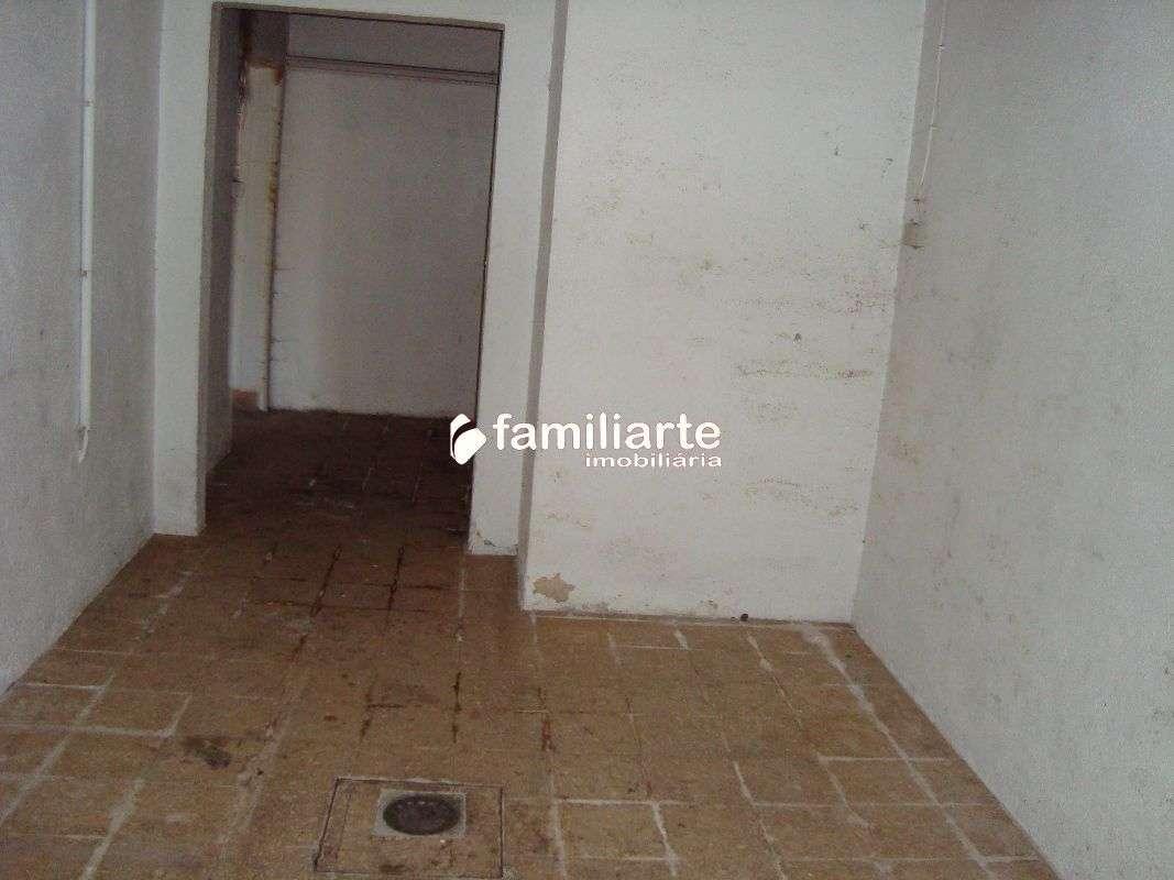 Armazém para comprar, Algueirão-Mem Martins, Sintra, Lisboa - Foto 19