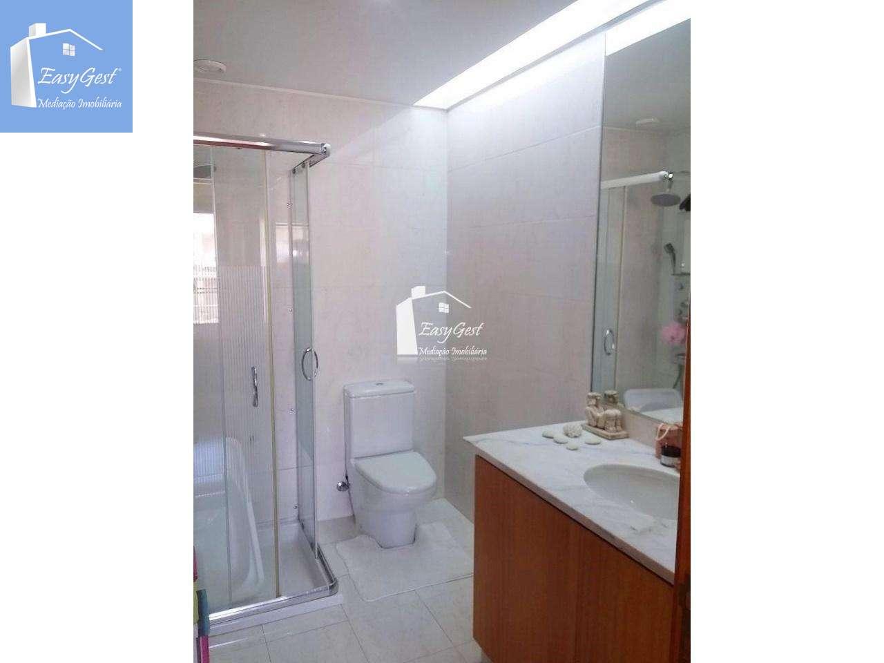 Apartamento para comprar, Santa Maria da Feira, Travanca, Sanfins e Espargo, Aveiro - Foto 11