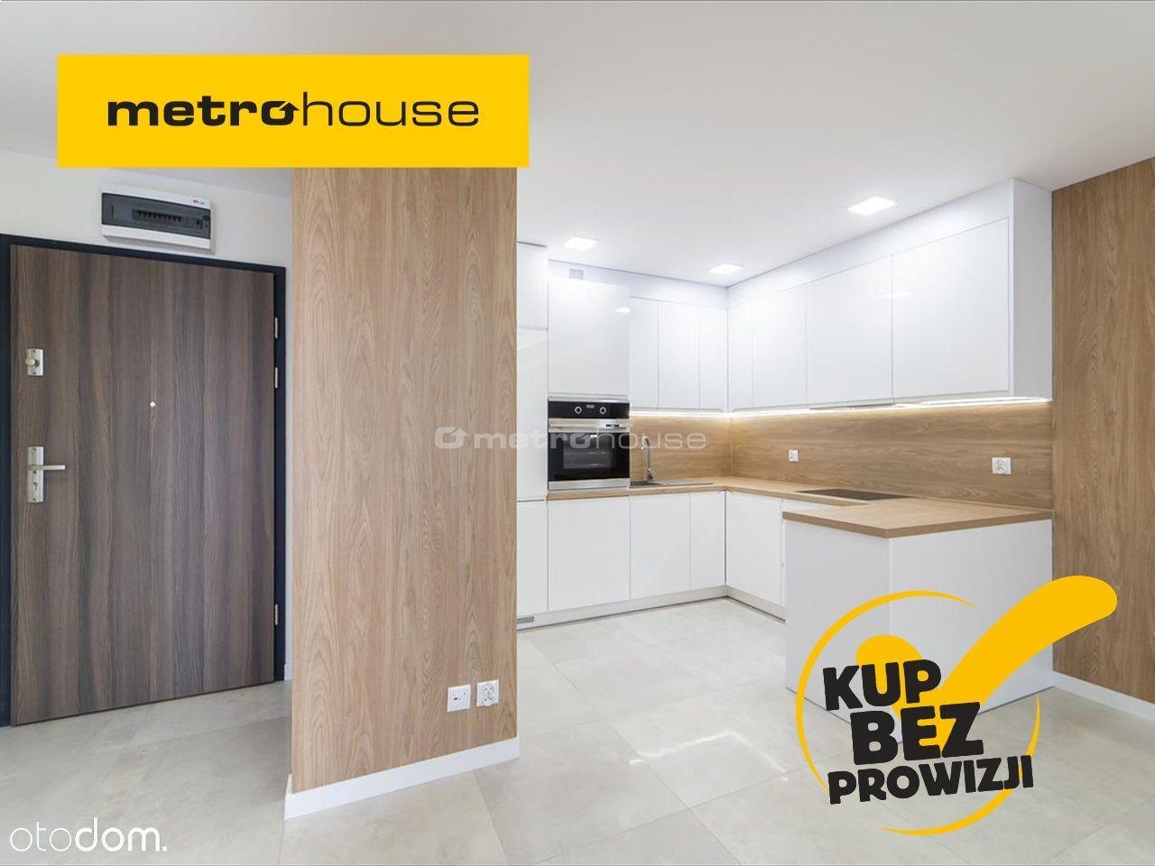 2 Pokojowe Mieszkanie - Apartamenty Jana Z Kolna
