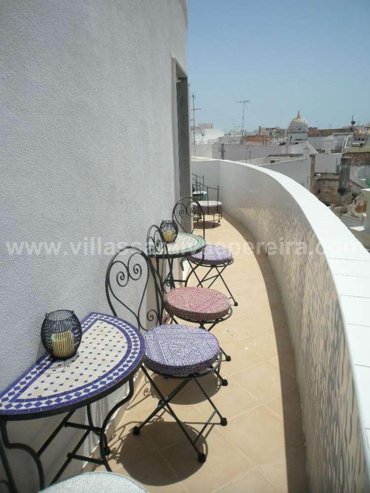 Apartamento para comprar, Olhão, Faro - Foto 31