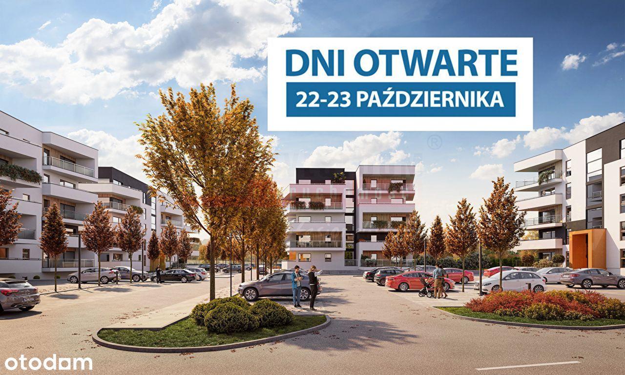 Mieszkanie, 87,52 m², Opole